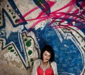 Lana W - Look Inside 1 - The Life Erotic 12