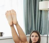 Alise Moreno - Ritona - MetArt 12