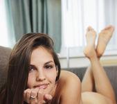 Alise Moreno - Ritona - MetArt 14