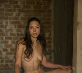 Alisha - Lost - The Life Erotic 5