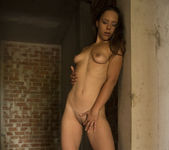 Alisha - Lost - The Life Erotic 7