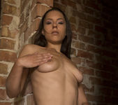 Alisha - Lost - The Life Erotic 10