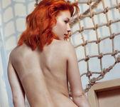 Ambre - Llade - Sex Art 8