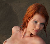 Mia Sollis - Kapio - Errotica Archives 16
