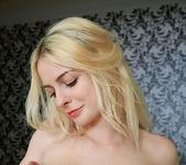 Angel Celine - Yroda - MetArt 8