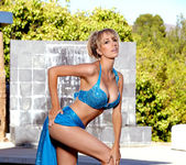 Brett Rossi - Summertime Blues - Holly Randall 2