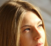 Katherine A - Damefry - MetArt 18