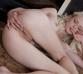 Nika N - Sella - Sex Art 8