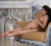 Venessa - Empire Style - Stunning 18 7