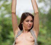 Barbara Vie - Au Natural - The Life Erotic 7