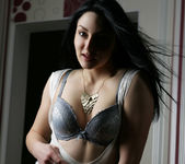 Diula - Lonely Night - The Life Erotic 2