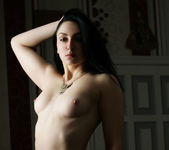 Diula - Lonely Night - The Life Erotic 9