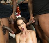 Mckenzie Lee - Cuckold Sessions 14