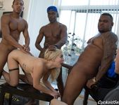 Summer Day - Cuckold Sessions 8