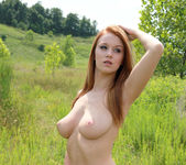 Presenting Leanna Decker - Erotic Beauty 8