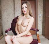 Alyssa A - Detria - MetArt 4