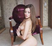 Alyssa A - Detria - MetArt 13