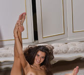Alberta L - Dalemi - MetArt 16