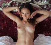 Ardelia A - BINRIN - Eternal Desire 8