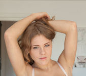 Viola Bailey - Reniya - MetArt 3