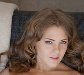Viola Bailey - Reniya - MetArt 12