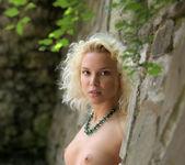 Liza I - The Stone Wall 2 - Erotic Beauty 13