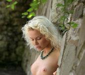 Liza I - The Stone Wall 2 - Erotic Beauty 14