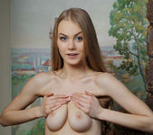 Nancy A - Ramere - Sex Art 3