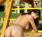 Saylor - The PlayGround - Erotic Beauty 16