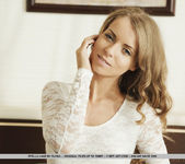 Stella Lane - Rutelli - MetArt 2