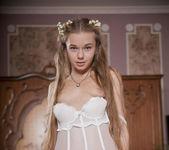 Milena D - Sposa - MetArt 6