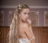 Milena D - Sposa - MetArt 13