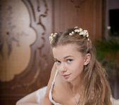 Milena D - Sposa - MetArt 18