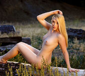 Samantha Rone - Field of Dreams - Holly Randall 15