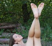 Sybil A - Mintre - MetArt 16