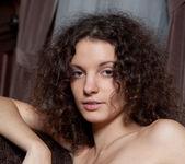 Leesa - Buraun - Rylsky Art 7