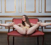 Gella E - VARRA - Eternal Desire 13