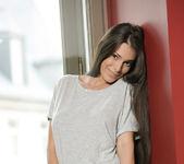 Lia Taylor - Cluire - MetArt 2