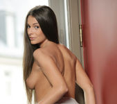 Lia Taylor - Cluire - MetArt 7