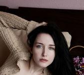 Natali B - Softly Aroused - The Life Erotic 3