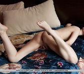 Natali B - Softly Aroused - The Life Erotic 14