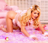 Alexis Ford - Bad, Bad Bunny - Holly Randall 2