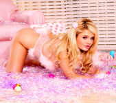 Alexis Ford - Bad, Bad Bunny - Holly Randall 3