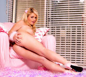 Alexis Ford - Bad, Bad Bunny - Holly Randall 15