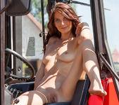 Margaux - Motors - Rylsky Art 9