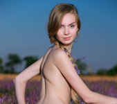 Honey Liz - Bluven - MetArt 13