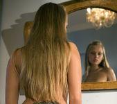 Willa - Blonde Beauty - Holly Randall 10