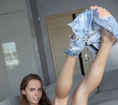 Gracie - Tralir - MetArt 7