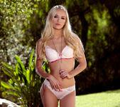 Alex Grey - Little Mynx - Holly Randall 4