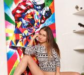 Yarina A - Retono - MetArt 3